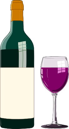 New Wine Tasting Course