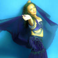 Wirral Belly Dancing