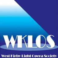 West Kirby Light Opera Society