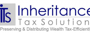 InheritanceTaxSolutions