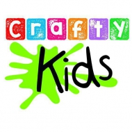 CraftyKidsWirral