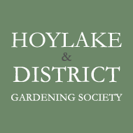 Hoylake and District Gardening Society