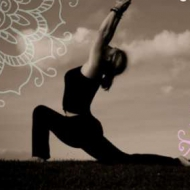 Yoga Wirral